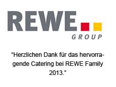 ref_rewe13