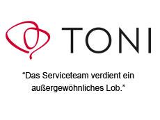 ref_toni13